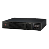rack-tower-160-ul-1-3