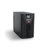 uninterruptible-power-supply-1-2-3-kva-submenu