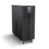 uninterruptible-power-supply-6-10-kva-kenjitsu-submenu